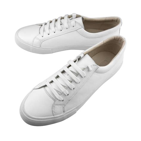 common projects sneakers review the common projects achilles low white review