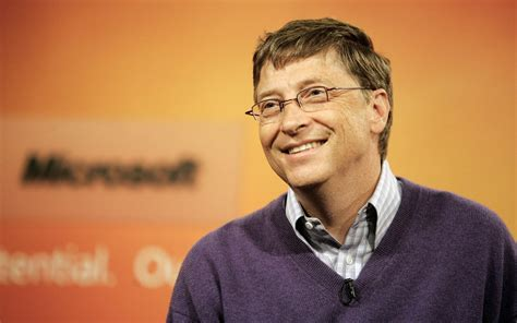 bill gates foundation biography bill gates whoisbiography