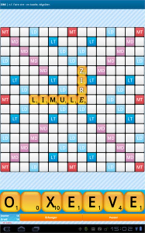 qui scrabble word classic words scrabble like tablette android 73 100 test