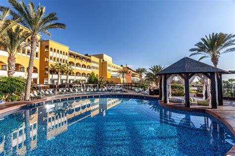 fuerteventura best hotels top luxury hotels in fuerteventura 2017