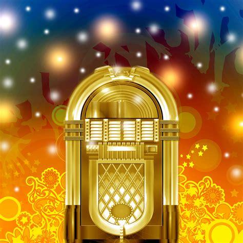 best oldies songs oldies on radiotunes radiotunes enjoy amazing free