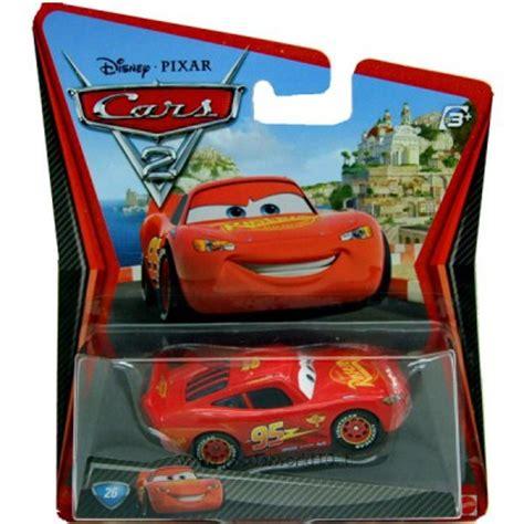 Boneka Rusteze Car magasin de jouets pour enfants
