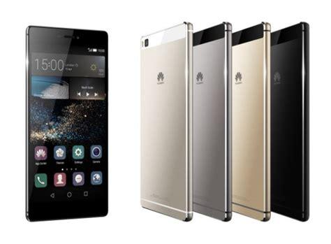 Hp Huawei P8 Malaysia huawei p8 price at rm1799 in malaysia