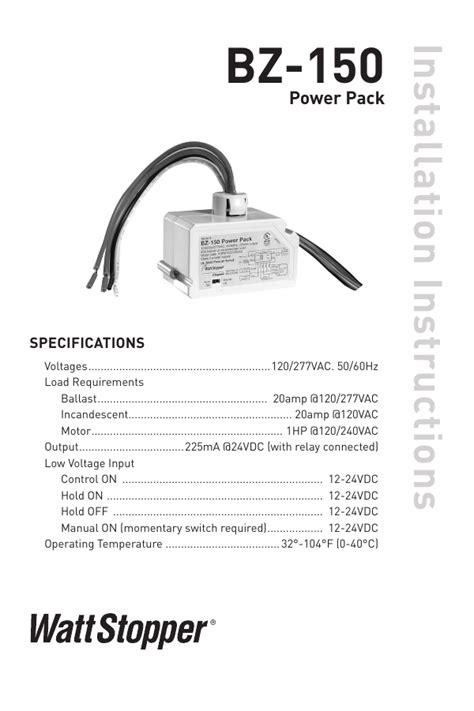 pioneer eq 6500 wiring diagram pioneer auto eq wiring