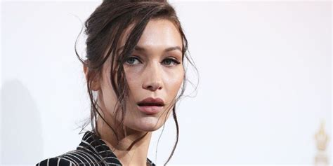 mohamed hadid muslim bella hadid quot i am proud to be muslim quot