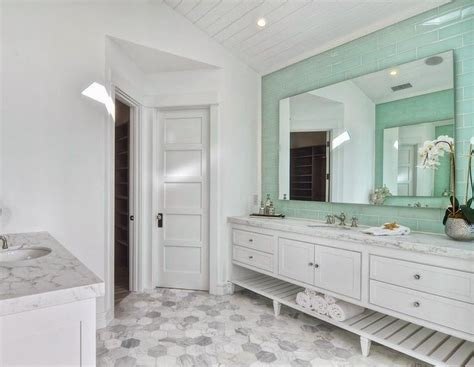 white marble bathrooms 587 best design bath images on pinterest