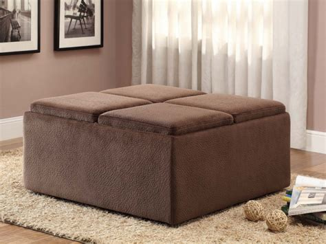 Large Upholstered Ottoman Coffee Table Upholstered Ottoman Coffee Tables Upholstered Ottoman Coffee Table Large Ottoman Coffee Table