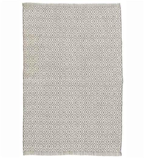outdoor teppich grau outdoor teppich grau im greenbop shop kaufen