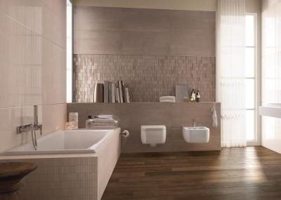mattonelle per bagni moderni pavimenti rivestimenti bagno mattonelle e piastrelle per bagni