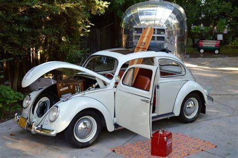 volkswagen beetle 1960 1960 volkswagen beetle overview cargurus