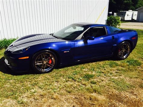 for sale 96 ce lt4 vert corvetteforum chevrolet