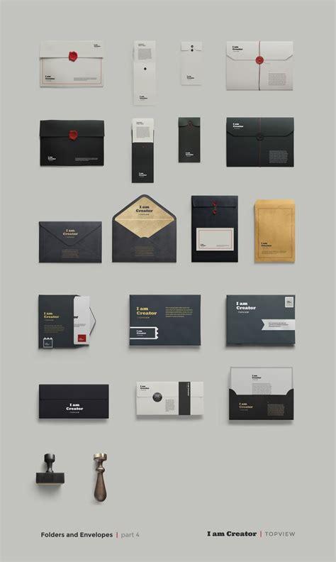 design inspiration envelope envelope design inspiration www imgkid com the image