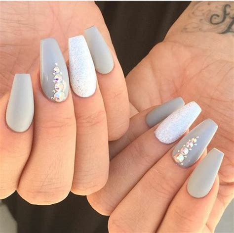 nail design 2016 cool nail designs 2016 nails ongles