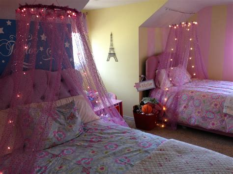little girl bed canopy little girl beds in princess sets house photos