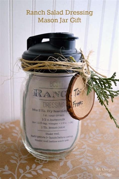 printable salad in jar recipes 26 best images about mason jar recipes on pinterest