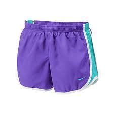 dickssportinggoods greensboro nc 25 b 228 sta nike shorts id 233 erna p 229 l 246 parshorts