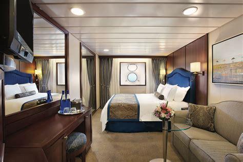 oceania sirena ark travels
