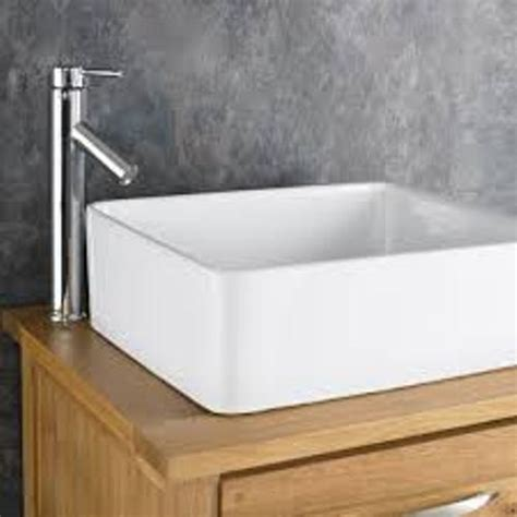how to install a bathroom basin how to install a bathroom basin 5 ideas for simple installation home improvement day
