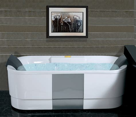 apollo bathtubs apollo bathtub 28 images apollo bathtub the albion