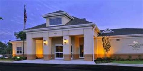bed and breakfast greenville sc homewood suites by hilton greenville bed and breakfast
