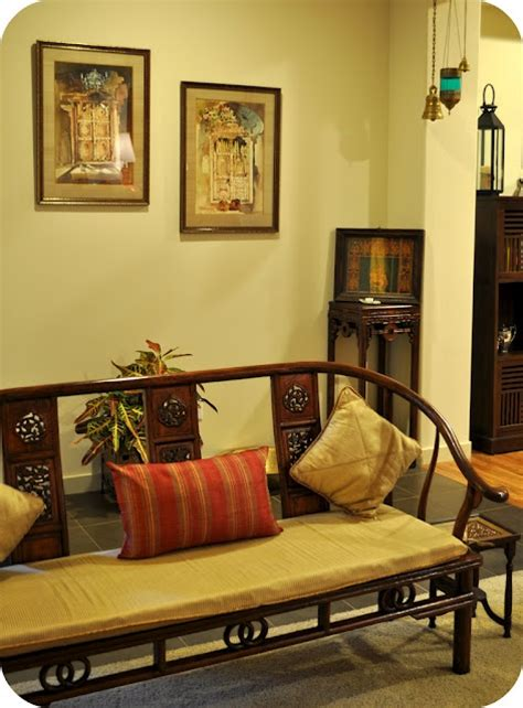 61 best images about vintage furniture indian homes on antiques traditional and