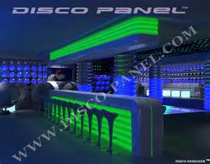 club design ideas in 3d club design ideas