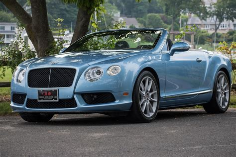 bentley gtc 2014 bentley continental gtc v8 s