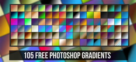 photoshop gradients how to install gradients in photoshop cs6 cs5 100 free photoshop gradients download photoshop