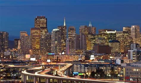 san francisco how to make your visit to san francisco a treat found