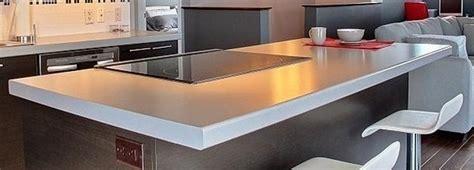 Isole In Cucina by Cucina Con Isola Design E Praticit 224 Edilnet
