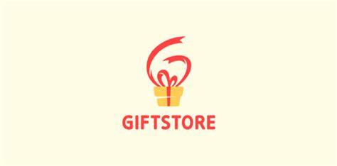 design inspiration gifts gift store logomoose logo inspiration