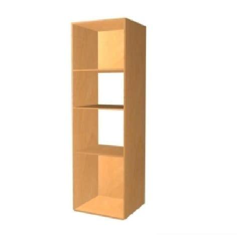 mueble bajo para horno de cocina en kit columna horno microondas 200x60x58 mueble modulo kit cocina