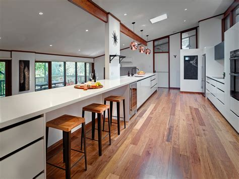 galley kitchen designs adelaide kitchen projects