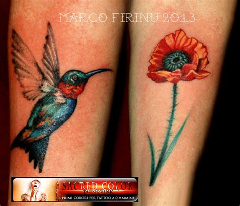 tattoo removal eastbourne top friendly support our images for pinterest tattoos