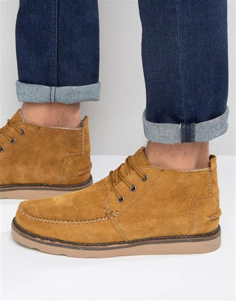 toms boots sale sales shoes toms chukka suede boots toms