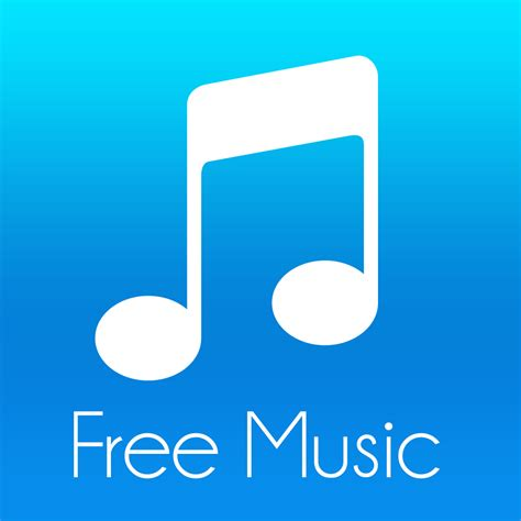 Free Mudic | free music download and player mp3 downloader manager