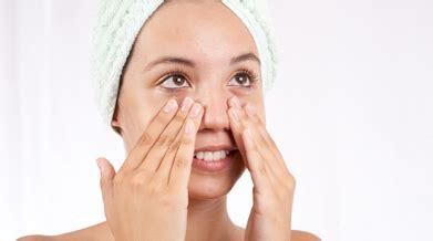 Toner Wajah Clean And Clear cara mengatasi kulit berminyak perawatan kulit berminyak