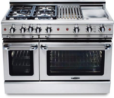 capital kitchen appliances tag archive for quot capital range quot curto s appliance