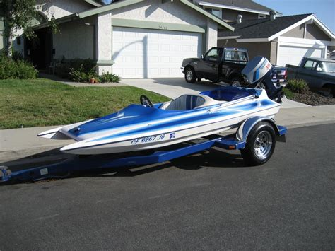 mini boats at disney world the gallery for gt mini speed boats for sale