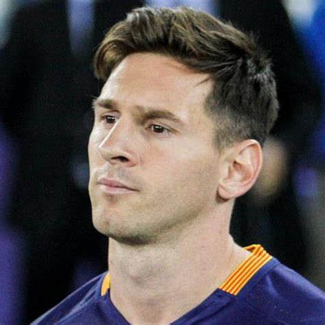 messi father biography lionel messi bio net worth height facts dead or alive