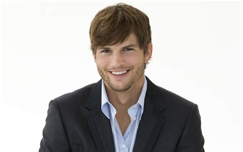 ashton kutcher ashton kutcher backs free market in uber vs nyc s deblasio