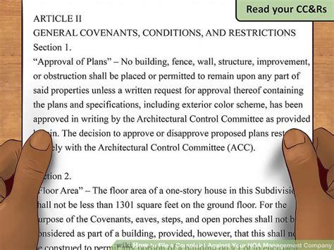 home improvement complaints 15 clarifications on