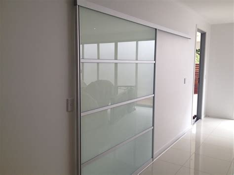 Sliding Wall Doors Interior Wall Mount Sliding Doors Interior 734