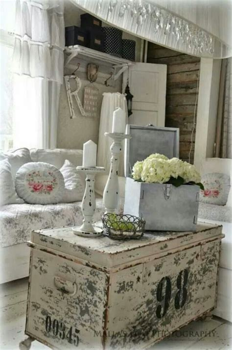 best 20 decoupage coffee table ideas on