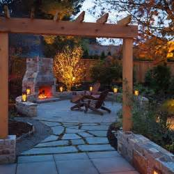 Backyard Inspiration Backyard Inspiration Diy