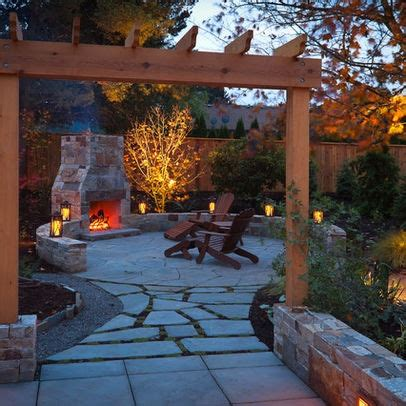 Backyard Inspiration by Backyard Inspiration Diy