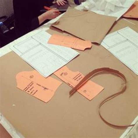 pattern cutting jobs fashion bridging cultures through fashion blog adf british