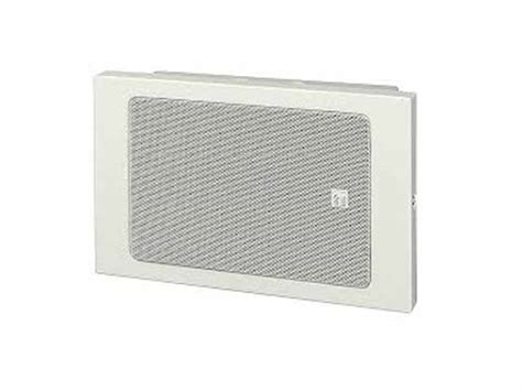 Speaker Toa Bs 1030b pc 658r ceiling speaker tech solution bd ltd