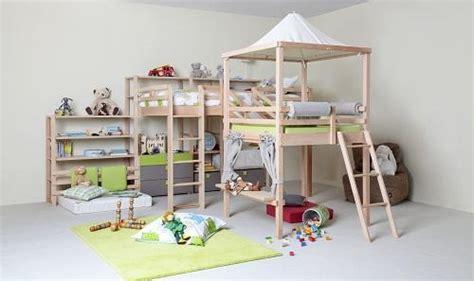 chambre enfant vibel chambre fille vibel 110705 gt gt emihem com la meilleure