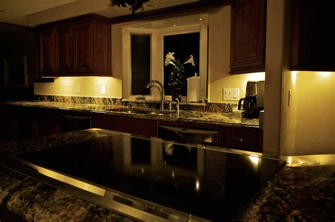 cabinet lights for kitchen menards cabinets for kitchen with lighting design